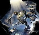 bionicle toa mata onua