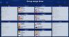 Ligue des Champions 2011/2012
