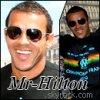 Mr-Hilt0n