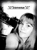 Photo de lablonde1001