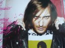 Photo de D-Guetta-Officiel