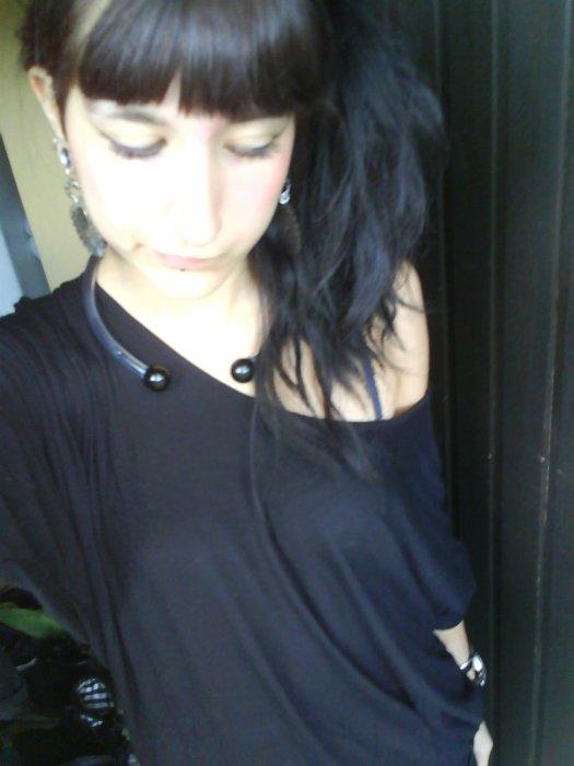 Blog de kiiitty-clothes
