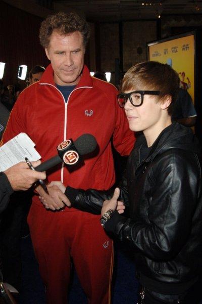 Justin Bieber : Il s'est diagnostiqué tout seul une maladie !