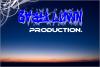 BabyLown-Prod
