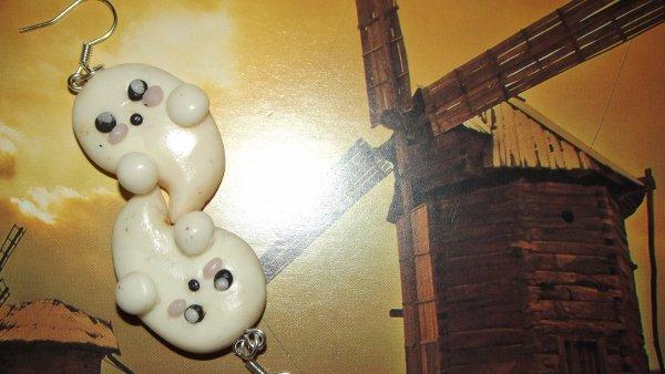 Création n°60 [spécial Halloween]