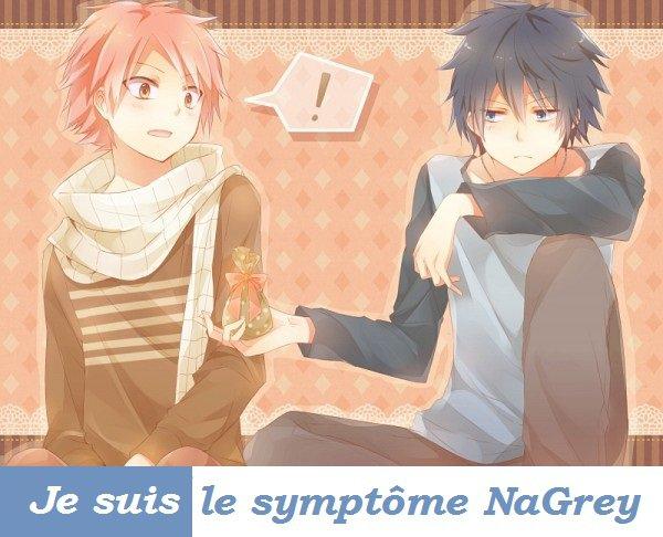Je suis le symptôme NaGrey