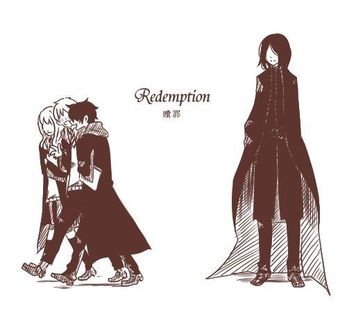 La triste vie de Severus Rogue 2