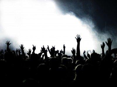 Concerts fais