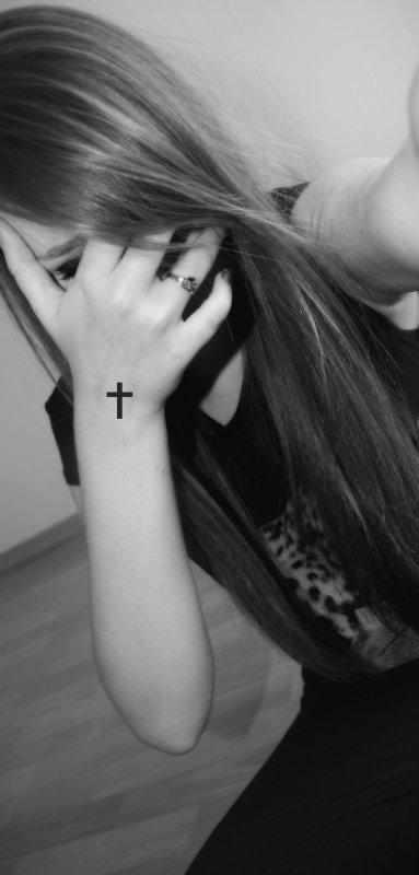 - L'amour restera le plus dur des combat .