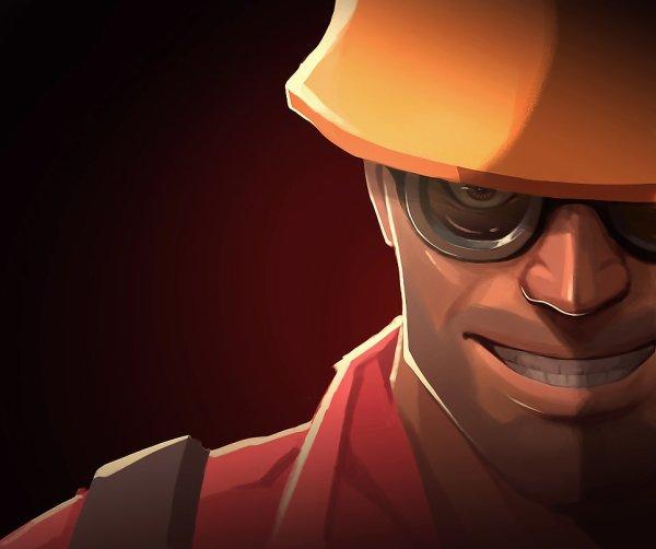 Engineer 666