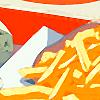 Shushi-art