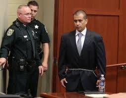actu général: Le meurtrier de Trayvon Martin plaide non coupable