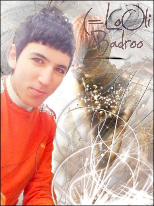 Badro