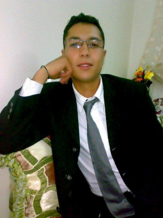 Blog de realyosef