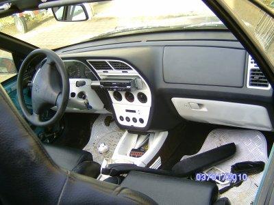 306 cab blog de nono306cab for Interieur cuir 306 cabriolet