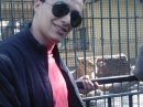 Photo de farouk2014