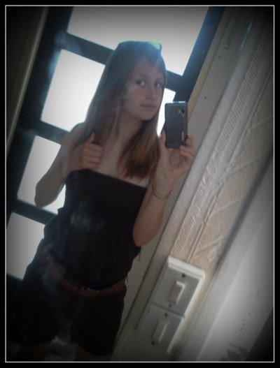 ♥ Priincess Caroliine ♥