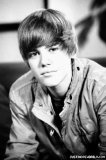 Photo de JustinBiebs-Fictionx2