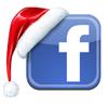 ✿ Le blog, et la webmiss, partout (ou presque) sur la toile! ✿  → Twitter, FormSpring, et Facebook! ←