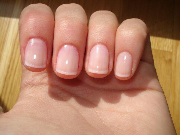 blog de 0ngles nailart nail art sur ongles naturels. Black Bedroom Furniture Sets. Home Design Ideas