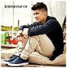 zainsource