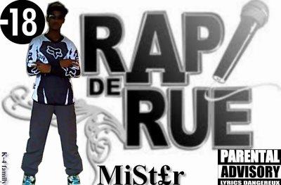 Rap -18