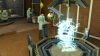 Sims 4-part 2