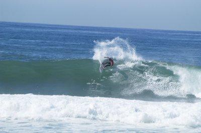 surf addict (1)