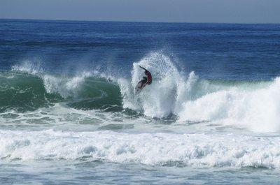 surf addict (2)