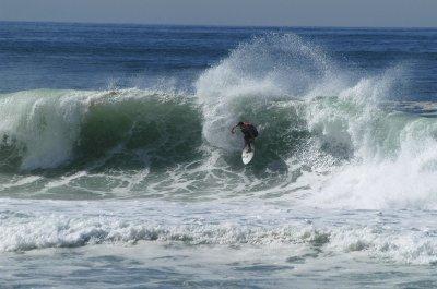 surf addict (3)