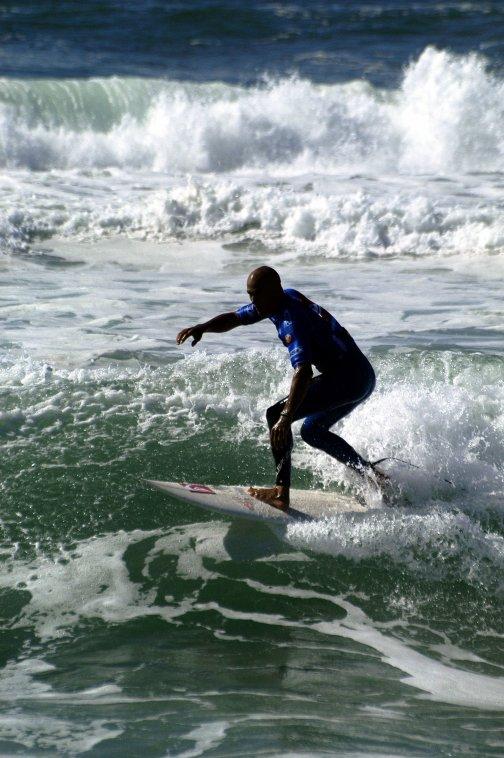 surf addict (5)