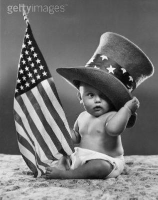 L'histoire d'au pair jenny aux States