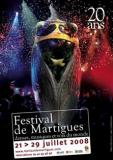 Photo de festival-de-Martigues-08