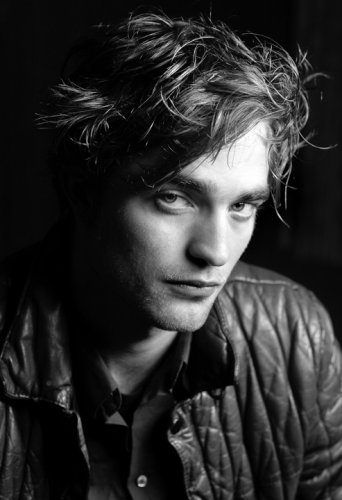 Moi Edward Cullen