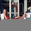 Photo de fashion-chaussure-habits
