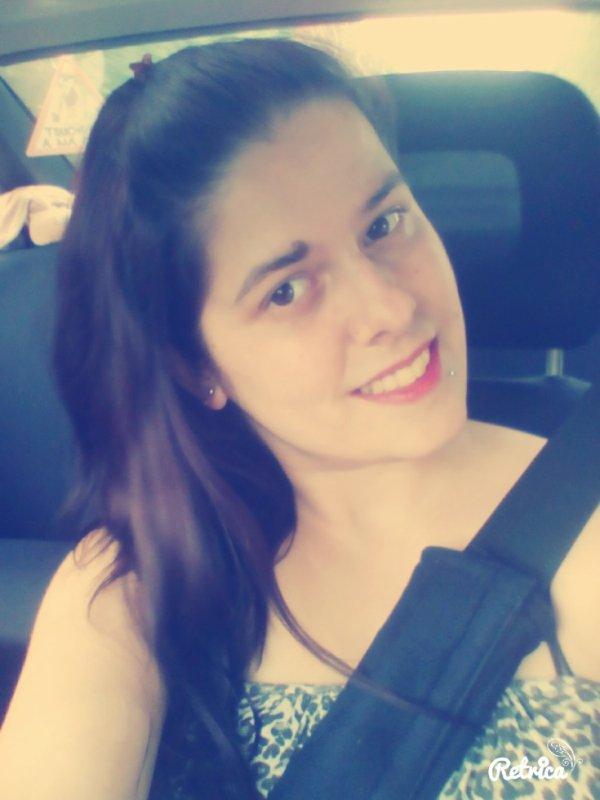 Les gens tristes ont les plus beaux sourires