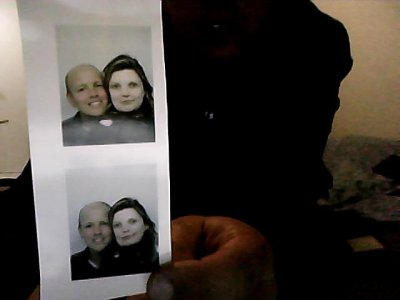 moi et alexandra
