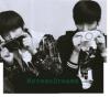 KoreanDreamx