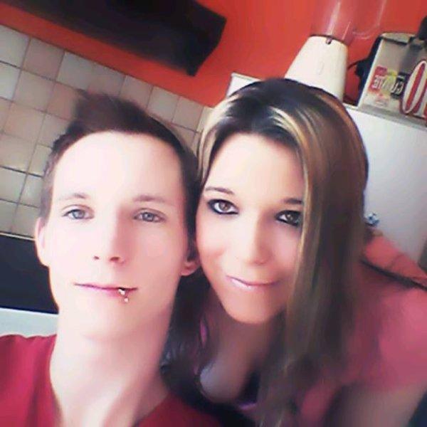 moi & mon frere