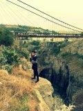 Photo de RAGHEB21