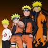 FanFic-Univers-Naruto
