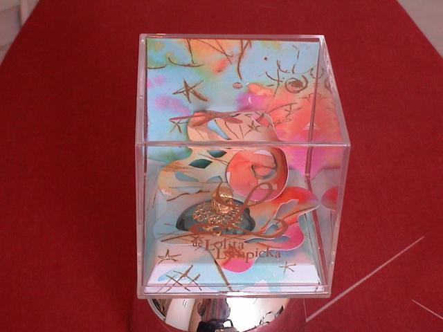 Lolita Lempicka st Valentin 2008 L