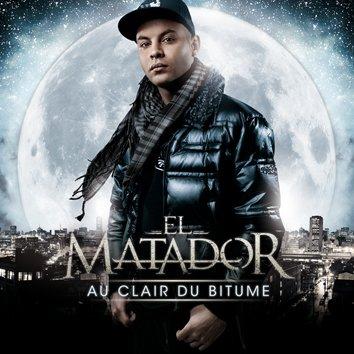 Au Clair du bitume / LAHRYATE     (2009)