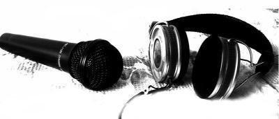 Hip-Hop-Story