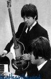 Photo de Beatlesinthewind