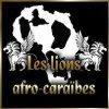 les lions afro caraibes
