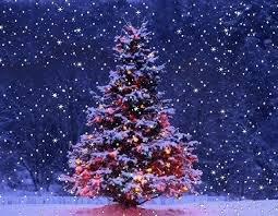 Joyeux Noël !! ♥♥
