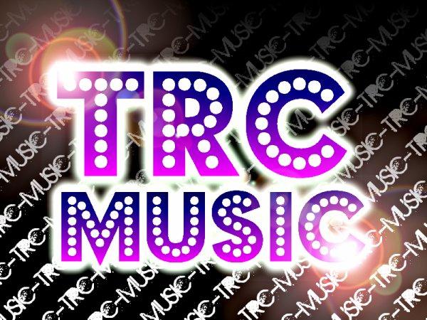 trc- music