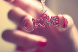 La prospérité est le lien de l'amour ... William Shakespeare ♥