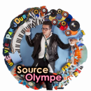 Photo de Olympe-Source